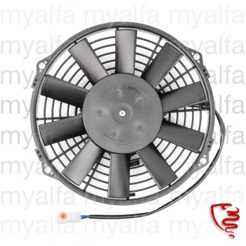 ventilatormotor f. køler GTV/6 (116)