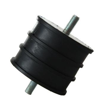 motorophæng H/V (750/101) 1300ccm + Veloce