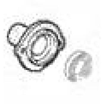 glideleje til udrykker 145 /6, 147,155,156,gtv/spider (91 6)