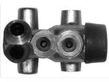 bremsereduktionsventil 75,90,Giuliaet ta,GT /V 2.0 (116) årg. 84>