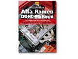 "motortuning Alfa Romeo DOHC "" Leistungssteigerung & Optimierung"""