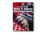 Praxishåndbog Doppelkarburator WEBER / DELLORTO