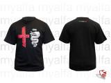 """T-Shirt sort """"Vintage"""""""