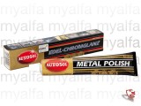 Autosol Edel-kromglanz 75 ml