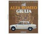 """bog """"Alfa Romeo Giulia"""", Vetture che hanno fatto la Storia"""